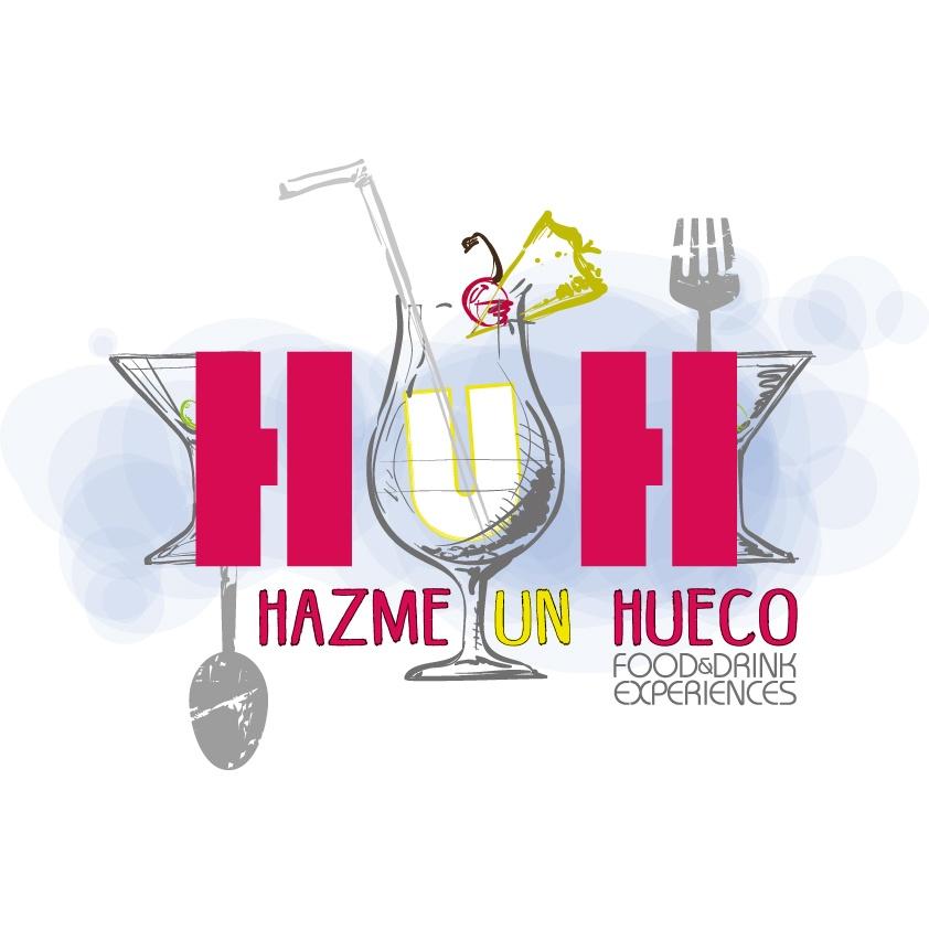 Logo Hazme Un Hueco Palencia