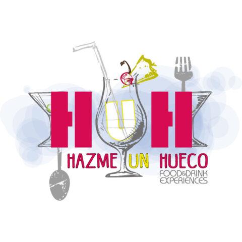 Hazme Un Hueco, food&drink experiences - Palencia