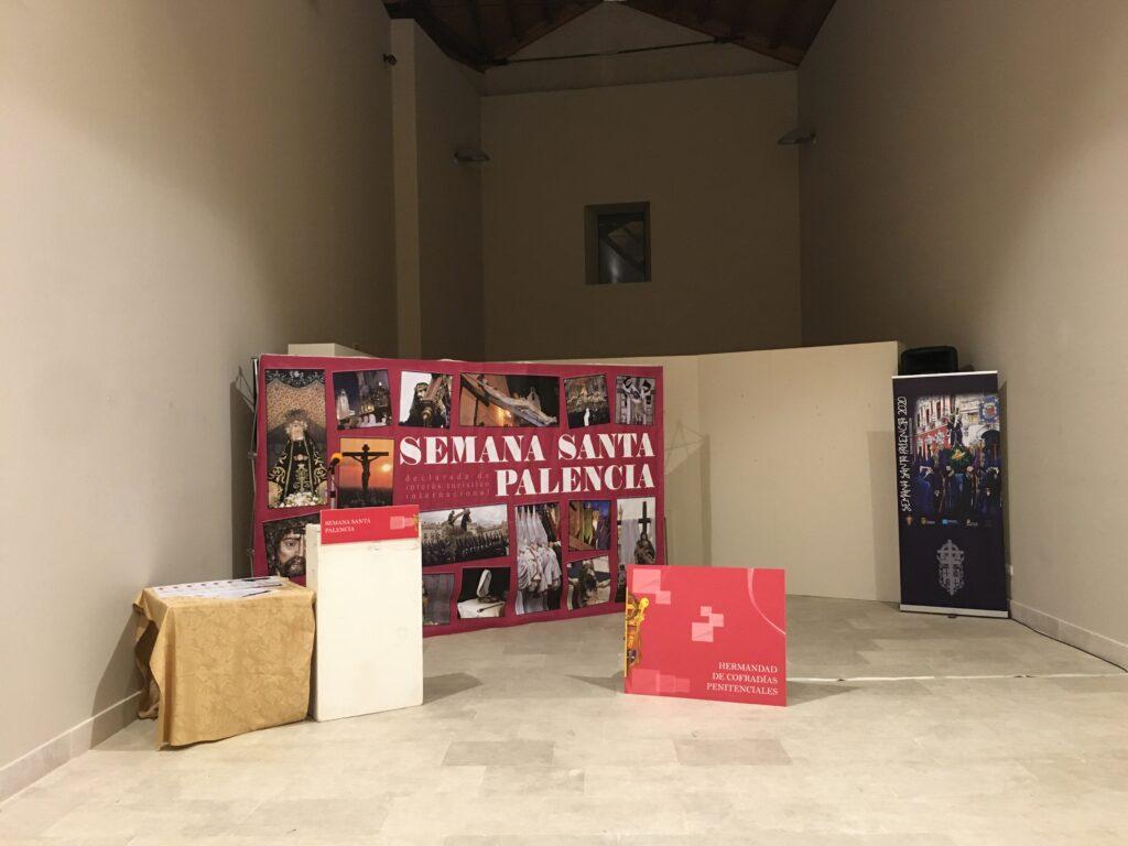 Premios Semana Santa Palencia 2019