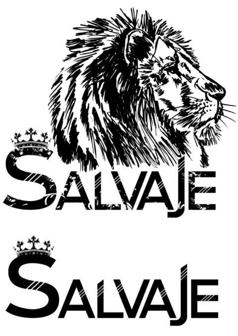 SALVAJE-2020