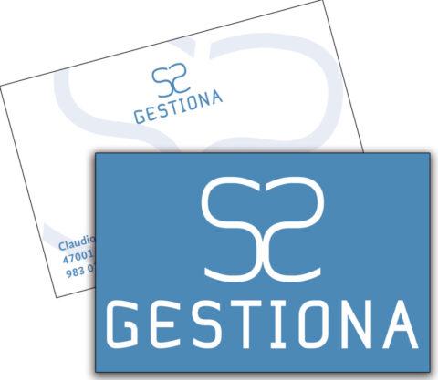 Tarjetas-SSGestiona-2020-GENERICAS-2