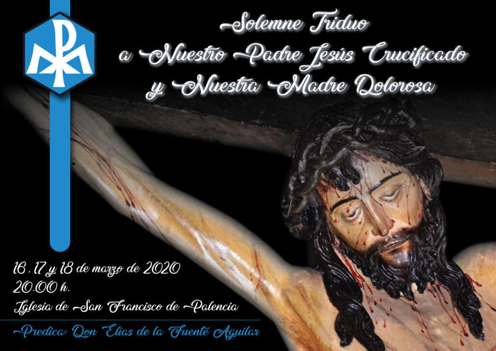 Triduo-Jesús-Crucificado-2020