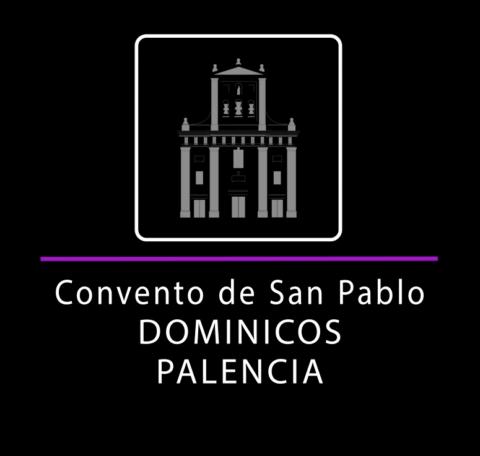 Video Viacrucis San Pablo