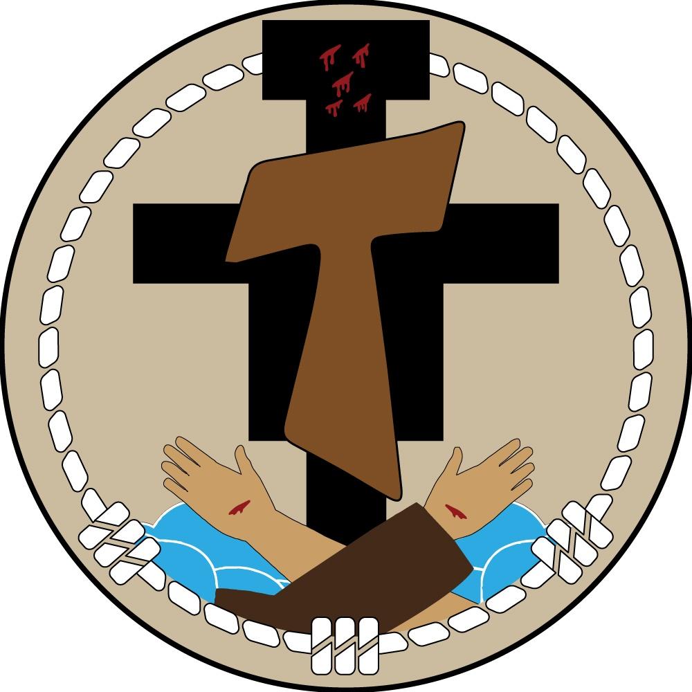 OFS Orden Franciscana Seglar Palencia