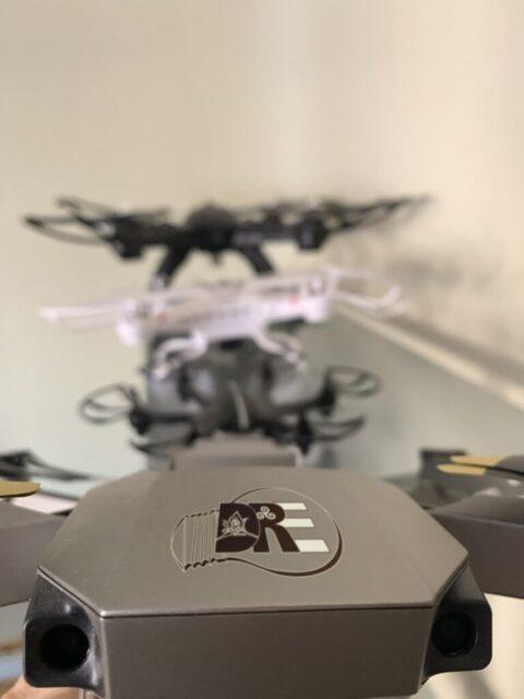 drones-drestudio-palencia