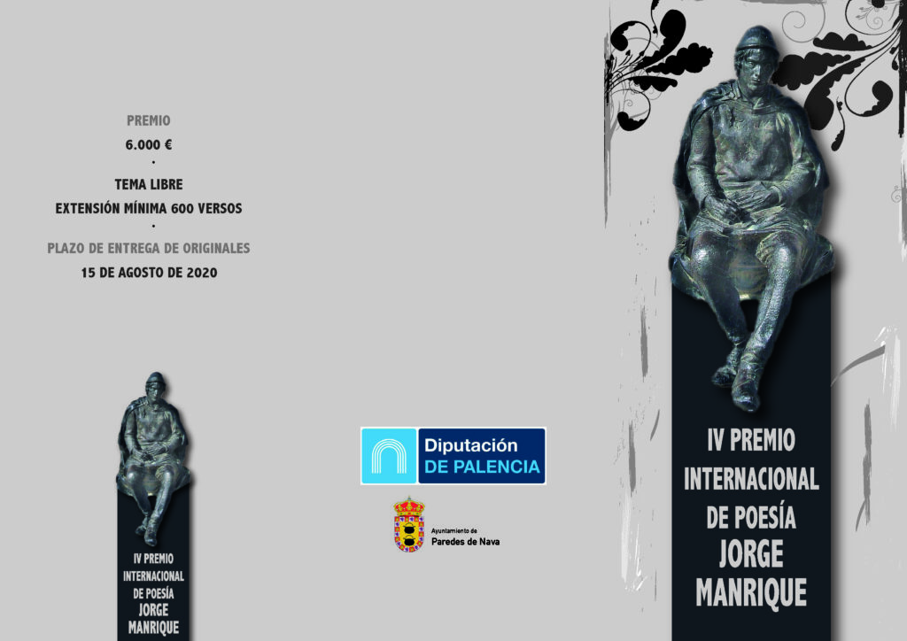 IV-PREMIO-INTERNACIONAL-DE-POESIA-JORGE-MANRIQUE