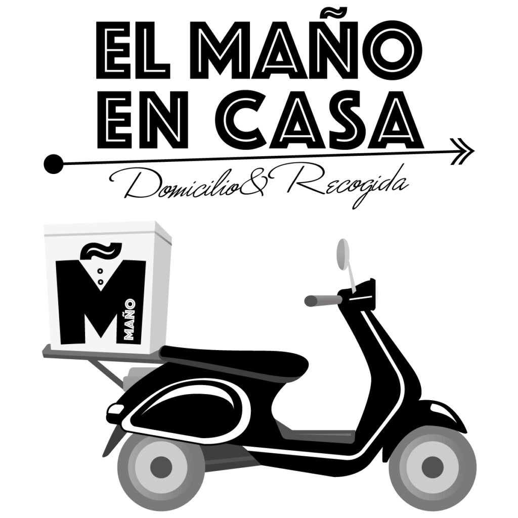 El Maño en Casa (Palencia)