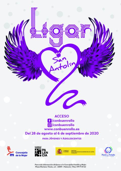 Ligar-en-San-Antolín-Ayuntamiento-Palencia