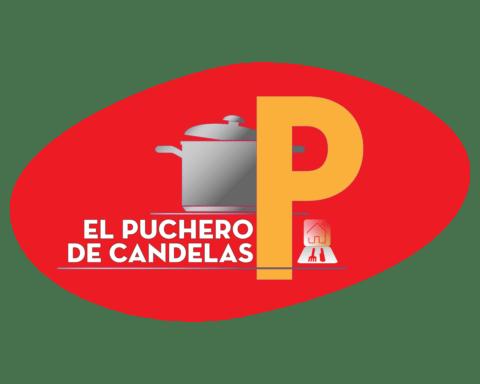 El-puchero-de-Candelas-2