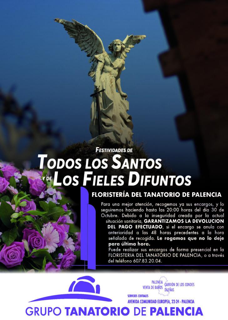 2020-SANTOS-FLORISTERIA