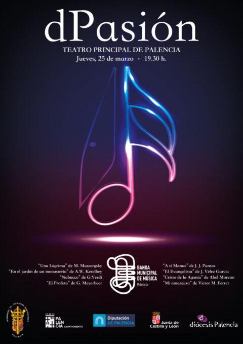 BMM-Semana-Santa-2021-dPasion